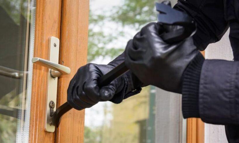 mures furturile din locuinte pe fondul neglijentei proprietarilor recomandarile politiei