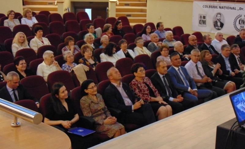 ministrul educatiei s a aflat ieri la brasov