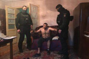 update:-ancheta-la-penitenciarul-timis,-dupa-ce-ucigasul-politistului-s-a-sinucis