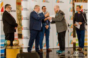 palmaresul festivalului international de teatru radiofonic grand prix nova editia 2019