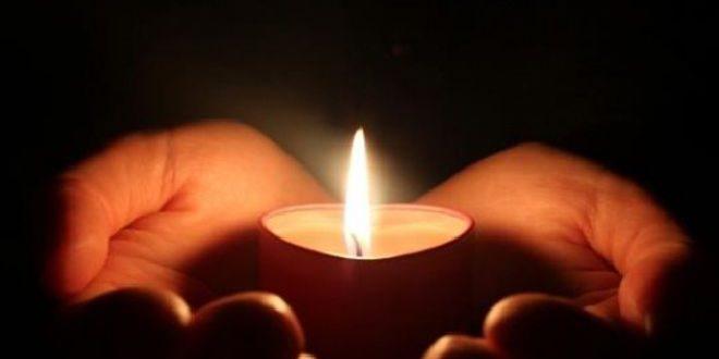 a murit presedintele comitetului reprezentativ al parintilor din colegiul national unirea