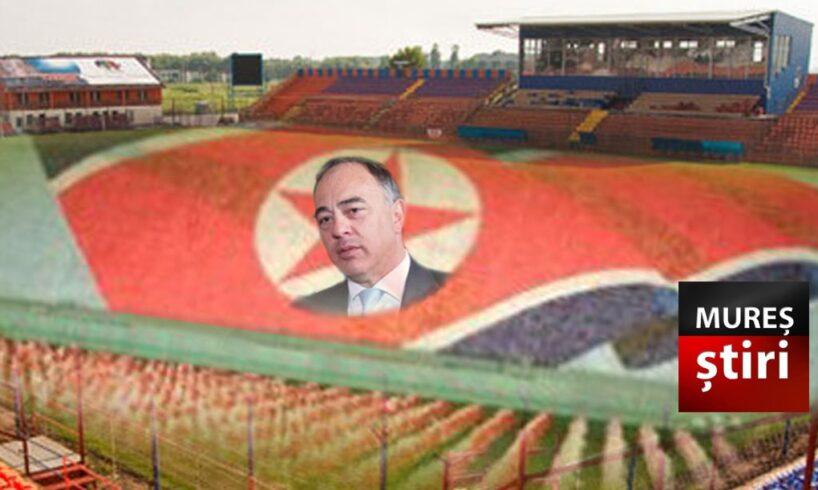simplu contract de aproape 20000 de euro incheiat de primarie pentru banere care pot acoperii un stadion