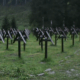 situatia-de-la-cimitirul-eroilor-din-valea-uzului,-in-atentia-sefei-mai