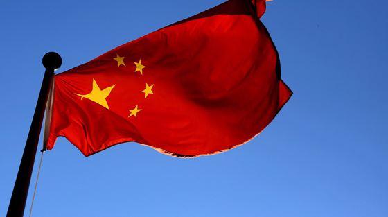 sighisoara-se-infrateste-cu-chinezii