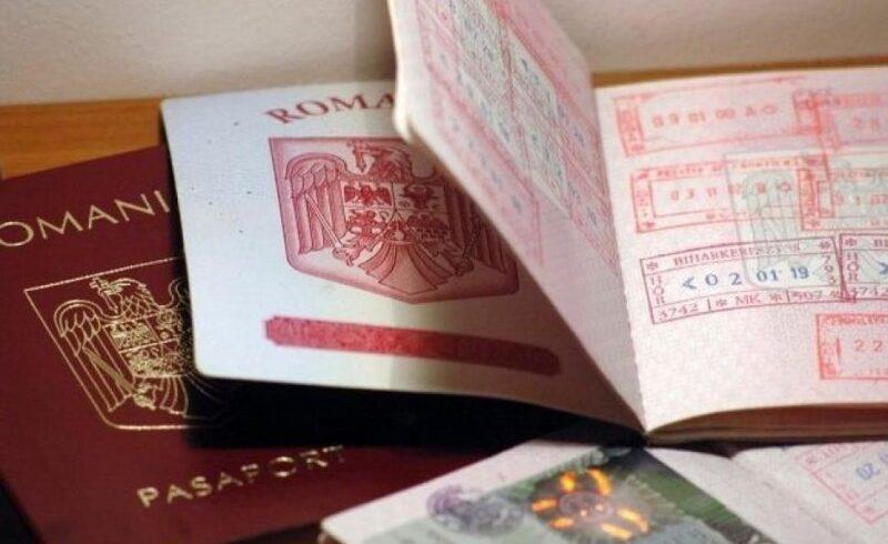 a-crescut-numarul-solicitarilor-de-pasapoarte-la-brasov-in-luna-iunie