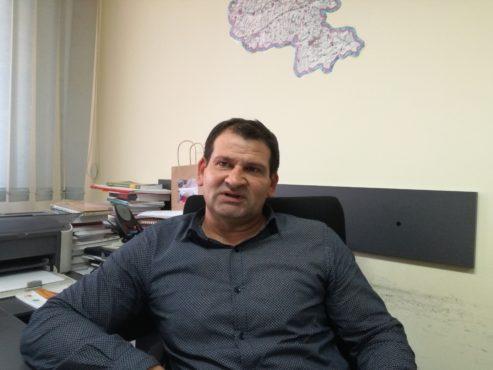 peste 300 de locuri speciale pentru romi la licee si scoli profesionale in mures