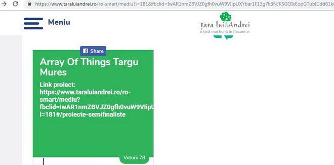 "proiectul-""array-of-things-tirgu-mures"",-calificat-in-semifinalele-competitiei-""tara-lui-andrei""!"