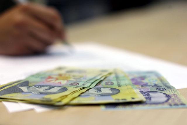 primarii din judetul mures spera la rectificare bugetara