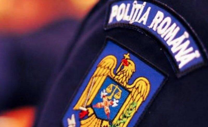 fost-functionar-public-din-sibiu,-retinut-pentru-24-de-ore,-acuzat-de-comiterea-mai-multor-infractiuni-de-trafic-de-influenta