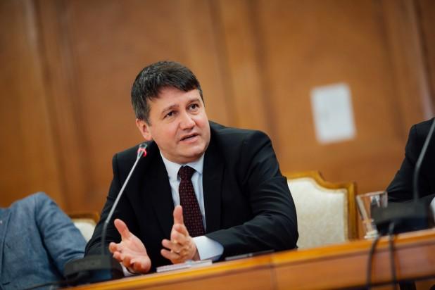 deputatul-vass-levente-someaza-public-casa-nationala-de-sanatate-si-ministerul-sanatatii-sa-intre-in-legalitate