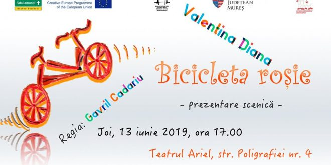 "prezentare-scenica-a-piesei-""bicicleta-rosie"",-in-cadrul-ariel-70"