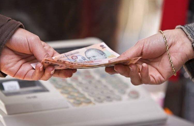 absolventii care au cel putin 16 ani pot beneficia de o indemnizatie de somaj de 250 de lei lunar