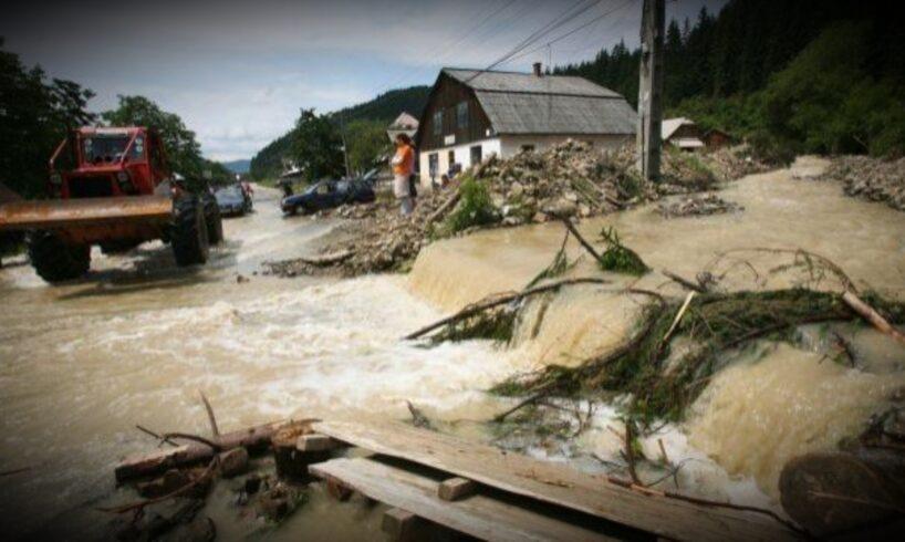 cod-rosu-de-ploi-torentiale,-grindina-si-inundatii-in-mures!