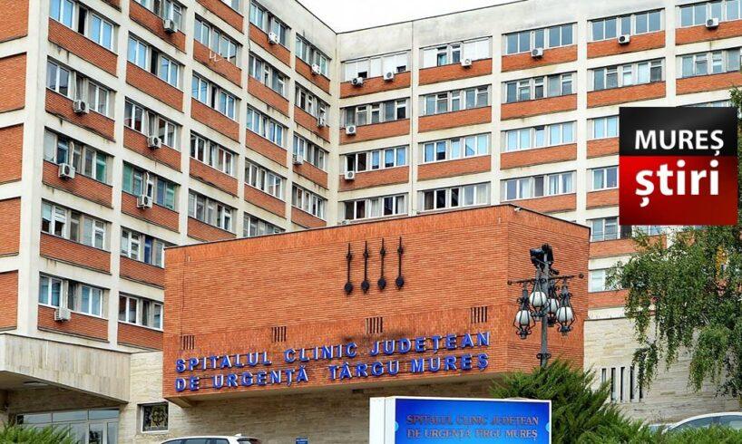 info.-posturi-de-asistent-medical-generalist-disponibile-la-spitalul-clinic-judetean-de-urgenta-targu-mures!