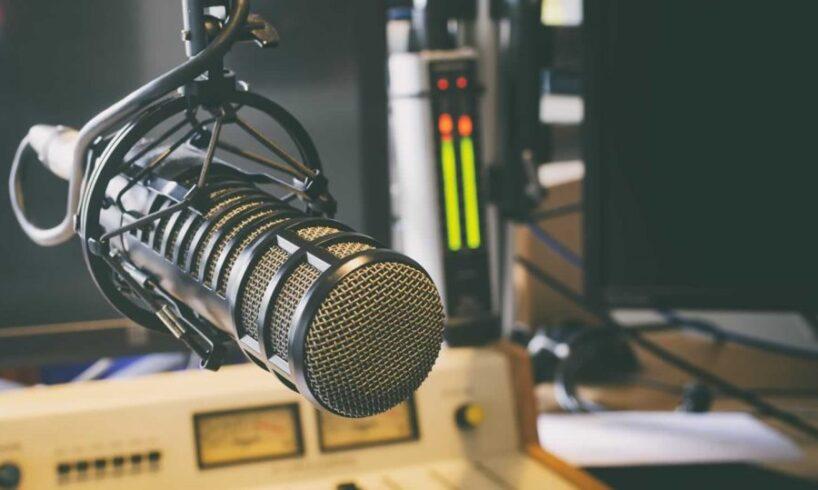 radioul public este cel mai ascultat din romania