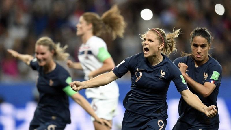 campionatul-mondial-de-fotbal-feminin