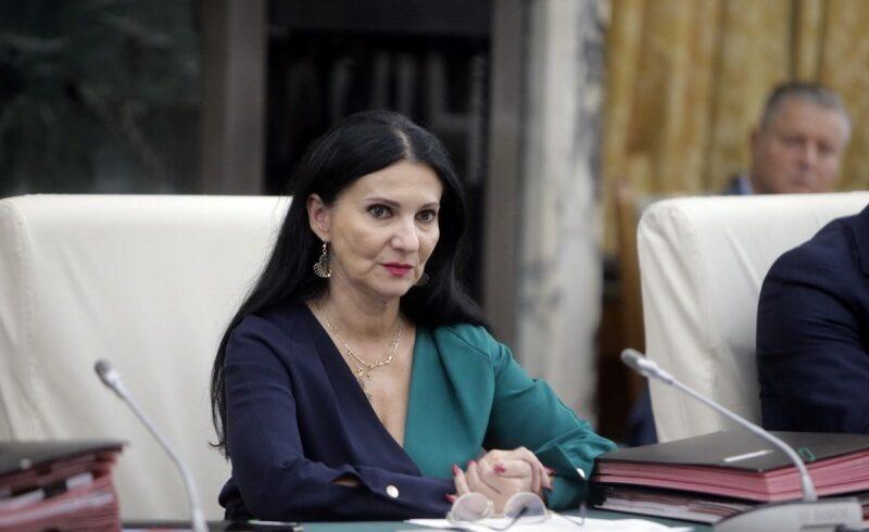ministrul sanatatii le da dreptate medicilor de familie care au reclamat blocajele repetate ale sistemului informatic