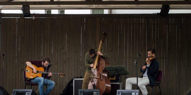 jazzpar-trio-aduce-muzica-lui-django-reinhardt-la-targu-mures