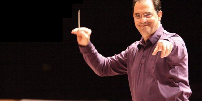 concert simfonic dedicat absolventilor