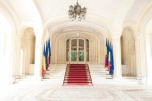 acordul politic national se semneaza azi la cotroceni