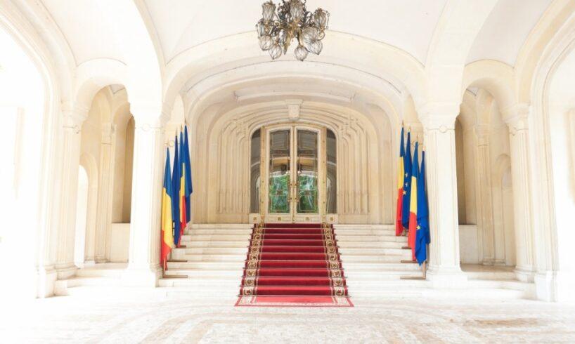 acordul-politic-national-se-semneaza-azi-la-cotroceni