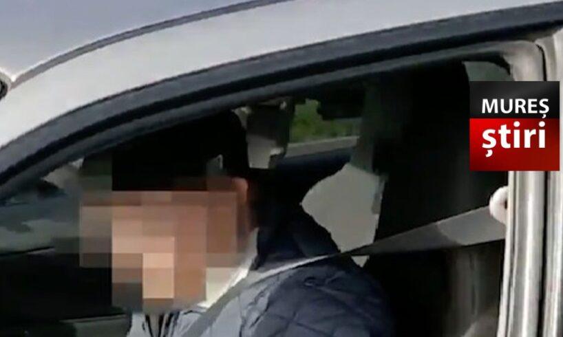 politia.-inca-un-tanar-de-19-ani,-prins-la-volan-prin-oras,-desi-nu-avea-permis!
