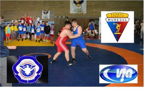 rezultatele-campionatului-national-de-lupte-libere-u15