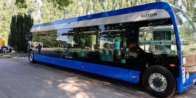 targu-mures:-procedura-pentru-achizitia-a-32-de-autobuze,-lansata