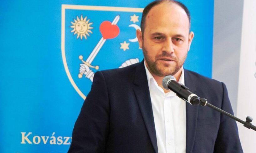 vicepresedintele-cj-covasna,-amendat-in-urma-incidentelor-din-valea-uzului