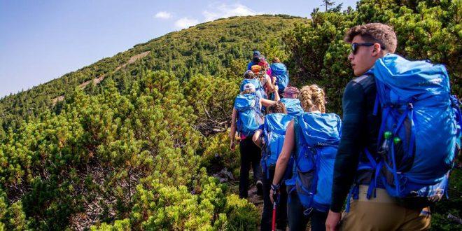 """exploreaza-natura-prin-intermediul-proiectului-""""scoala-de-mers-pe-munte"""""""