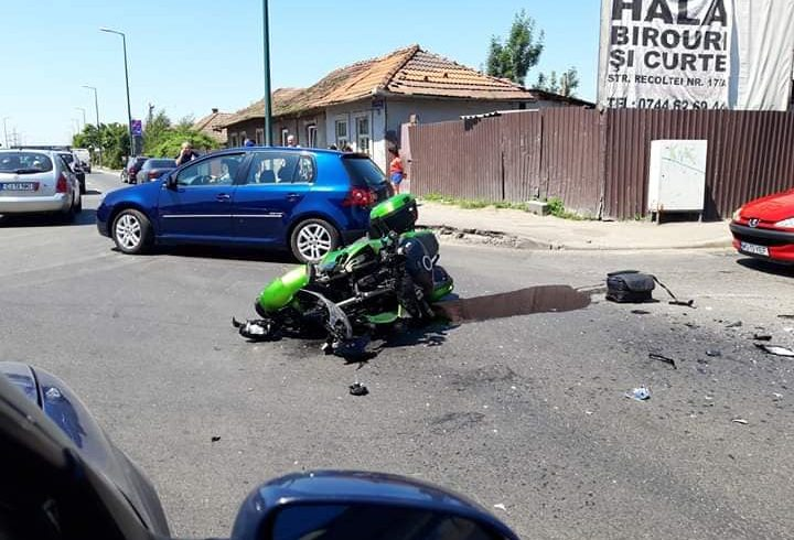 doi-raniti,-intr-un-accident-cu-motocicleta-in-tirgu-mures