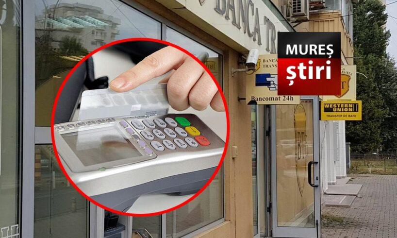 acum!-probleme-la-platile-cu-cardul-la-o-importanta-banca-din-romania!