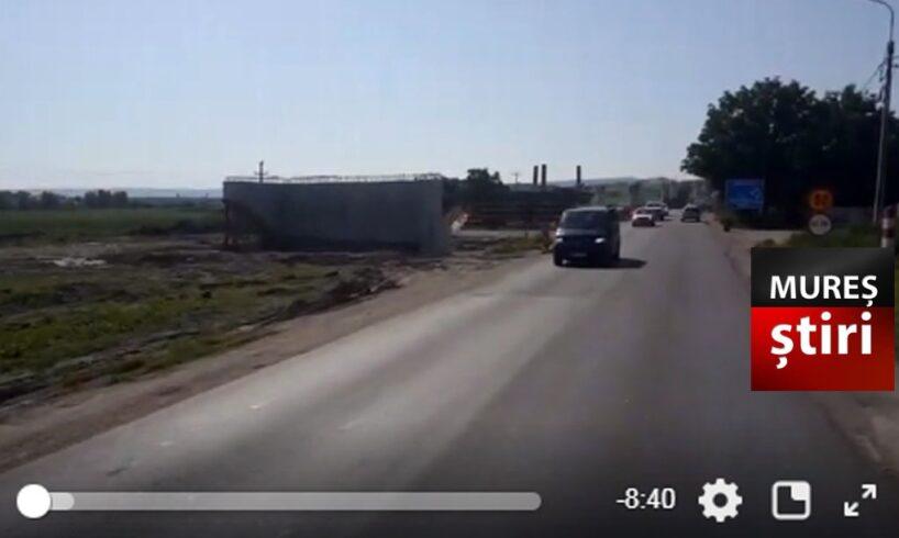 imagini-video-de-pe-autostrada-a3,-zona-nodului-iernut!