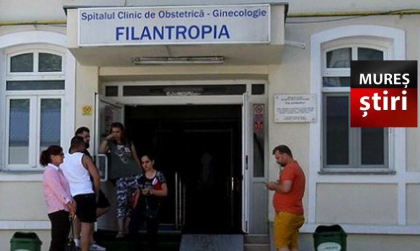 decizie un medic stomatolog contestat in mures ajunge sef la un spital din bucuresti