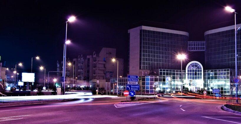 investigatie cine ia lumina de peste 5 milioane de euro din banii orasului targu mures