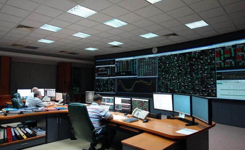 luni romania exportator regional de electricitate