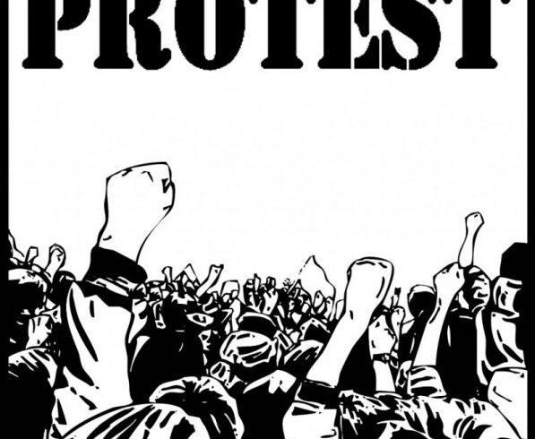 transportatorii protesteaza maine in piata constitutiei