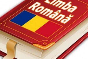 dascali-si-elevi,-premiati-la-gala-limbii-si-literaturii-romane