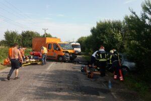 accident-cu-8-victime-la-sercaia,-judetul-brasov