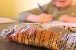 """controale-la-spatiile-de-depozitare-a-produselor-din-""""programul-pentru-scoli-al-romaniei"""""""