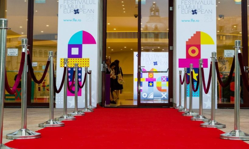 festivalul filmului european ajunge la tg mures