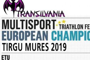 dupa-ibiza,-turneul-european-de-triatlon-vine-la-tg.-mures-cu-mii-de-sportivi