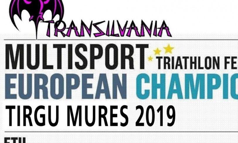 dupa ibiza turneul european de triatlon vine la tg mures cu mii de sportivi