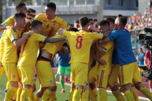 romania-invinge-croatia-in-primul-meci-de-la-euro