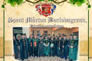 cavalerii-vinului-de-pe-tarnave-la-un-mare-concurs-international