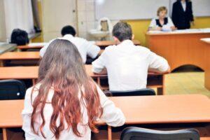 4.000-de-elevi-mureseni-au-intrat-astazi-in-evaluarea-nationala