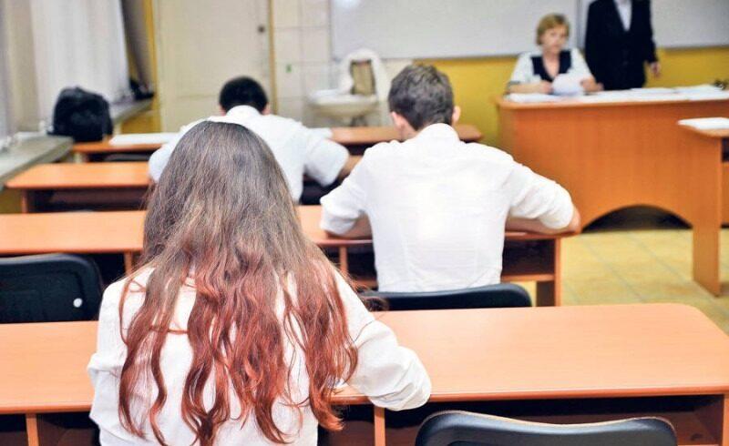 4 000 de elevi mureseni au intrat astazi in evaluarea nationala