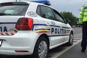 politia-mures-la-raport:-peste-700-de-amenzi-in-trei-zile!