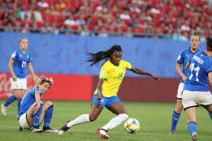 brazilia-a-invins-italia-la-fotbal-feminin