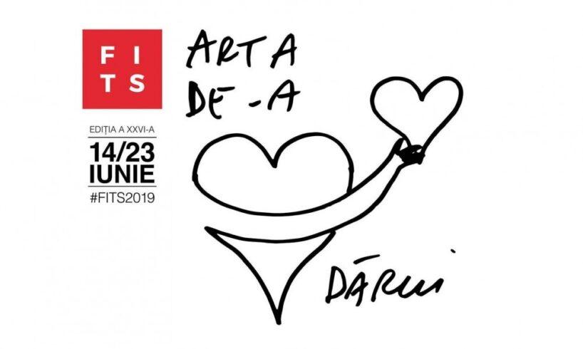 festivalul international de teatru de la sibiu continua cu o noua serie de spectacole eveniment
